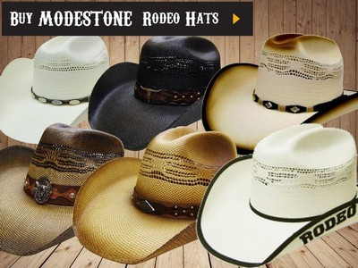 western country rodeo line dancing wide brim straw cowboy hats rodeo